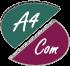 Agence A4 Com